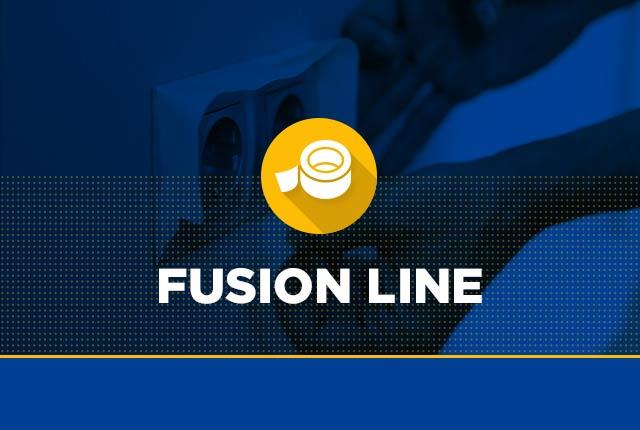 Fusion Line
